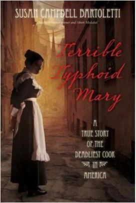 bartoletti-terrible-typhoid-mary