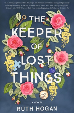 the-keeper-of-lost-things-ruth-hogan