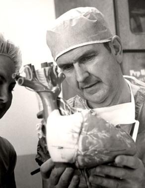 dr-nelson-heart-surgeon-5563A